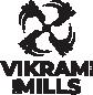 VIKRAM ROLLER FLOUR MILLS LTD.